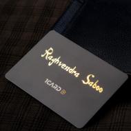 1Card Regal - Affluence